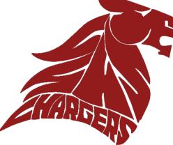 Chatfield logo