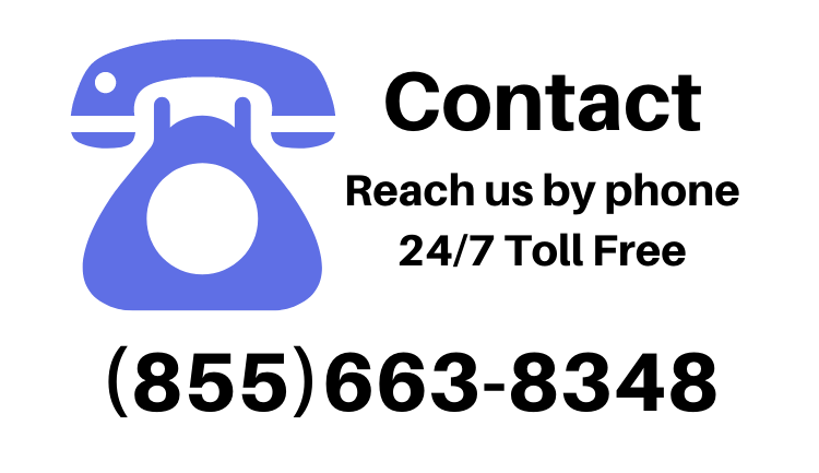855-663-8348