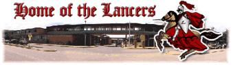 Lakeland Large Logo